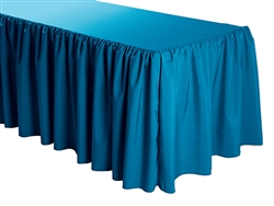 Premium Quality Table Skirts