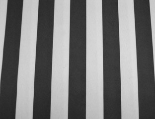 Premium Stripe 108u201d Round Tablecloth