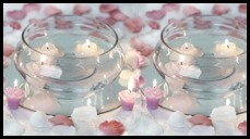 Event Candles