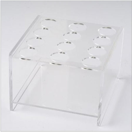 Buy Jell O Shots Syringe Tray Holder Party Tableware