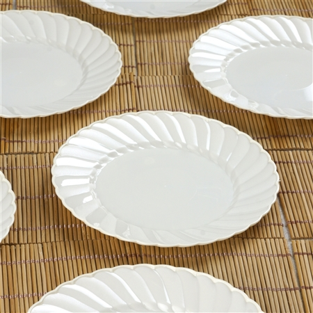Buy Disposable Plates Wholesale Discounted Tableware