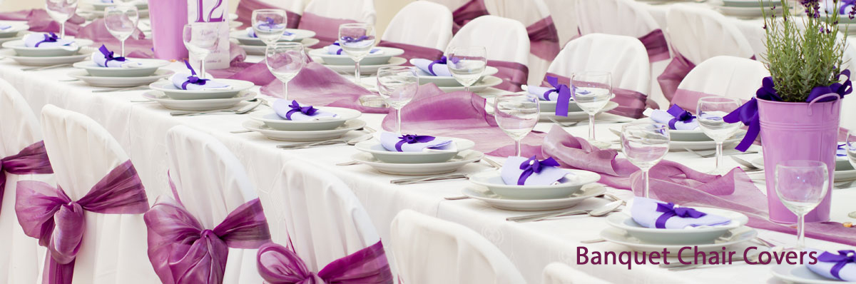 Fine Razatrade Wholesale Linens For Weddings Parties Other Squirreltailoven Fun Painted Chair Ideas Images Squirreltailovenorg